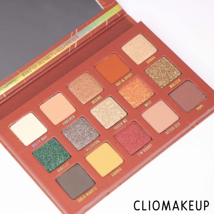 cliomakeup-recensione-palette-mulac-milf-pressed-pigment-palette-5
