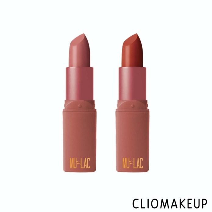 cliomakeup-recensione-rossetti-mulac-milf-creamlastic-lipstick-3
