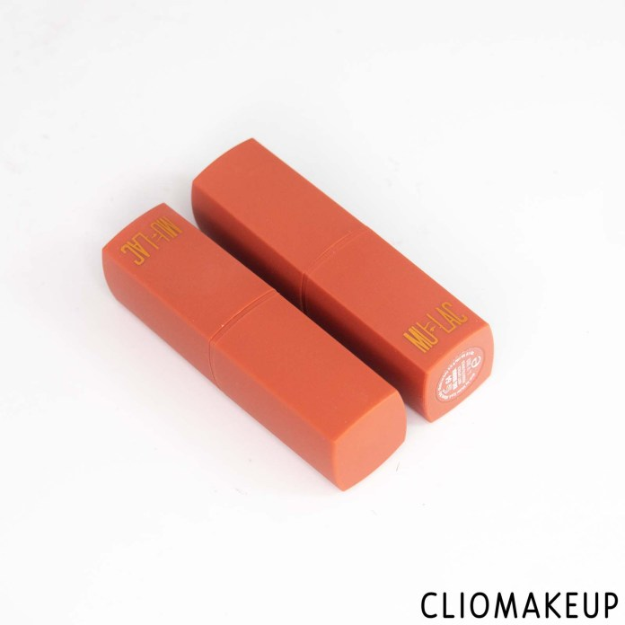 cliomakeup-recensione-rossetti-mulac-milf-matt-lipstick-3