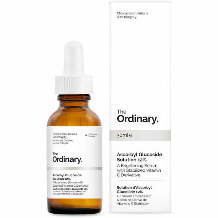 cliomakeup-vitamina-c-teamclio-the-ordinary