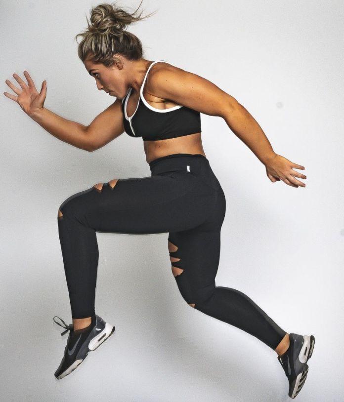 Cliomakeup-dieta-dash-13-movimento