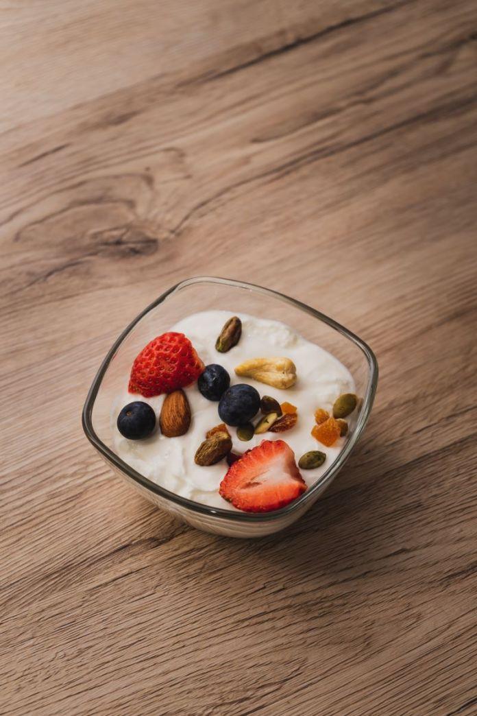 Cliomakeup-dieta-dash-15-yogurt