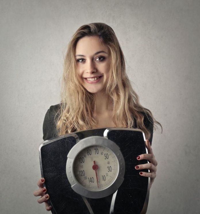 Cliomakeup-dieta-dash-20-bilancia