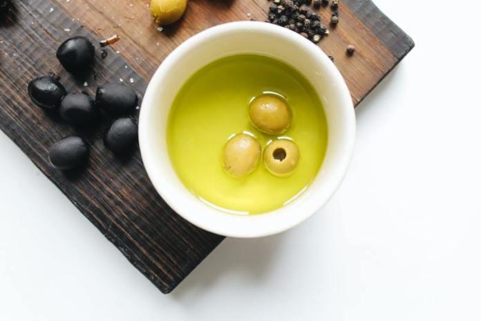 Cliomakeup-dieta-dash-22-olio