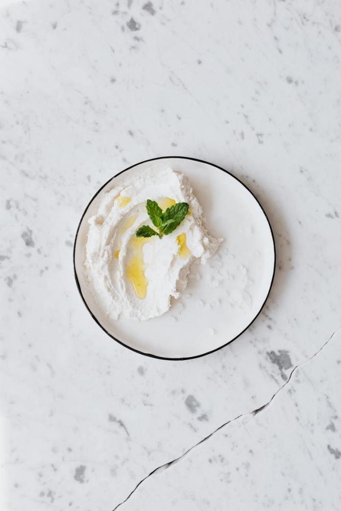 Cliomakeup-dieta-dash-9-formaggi