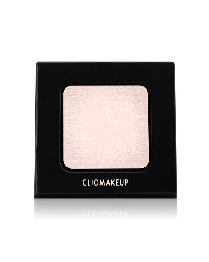 Cliomakeup-illuminanti-cosmiclove-liquidlove-santa-claiuz-10-aurora