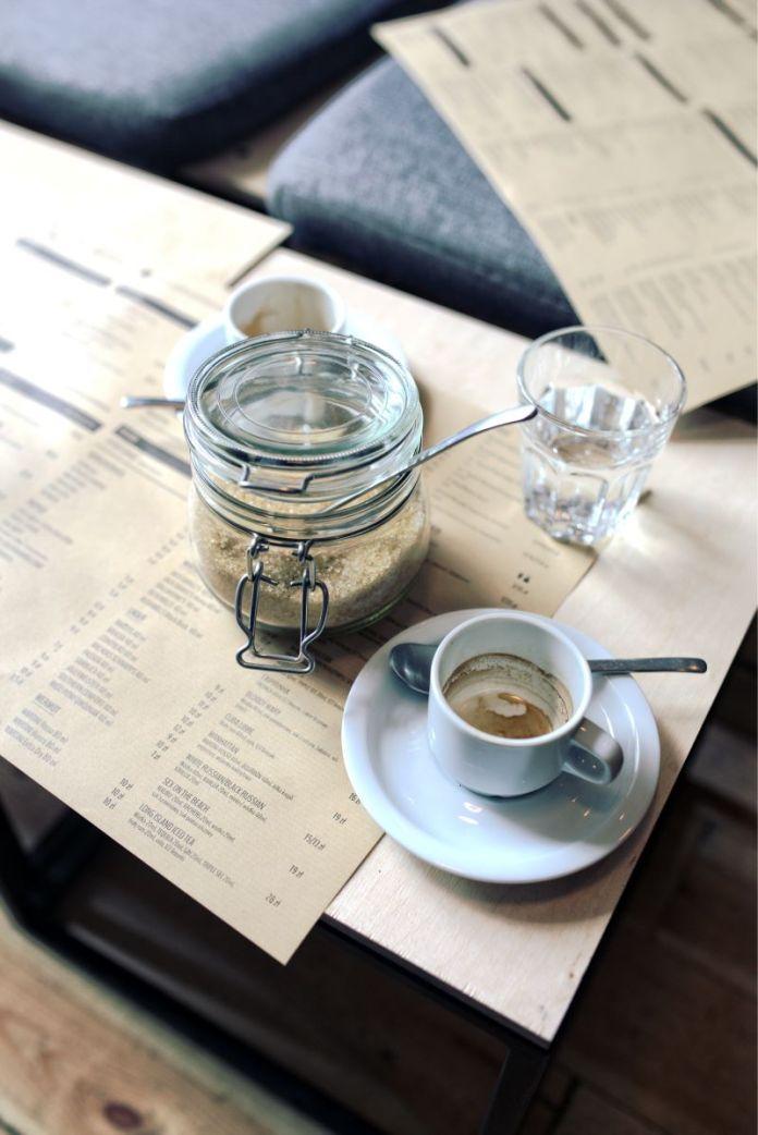 Cliomakeup-miele-zucchero-di-canna-e-zucchero-bianco-4-caffè