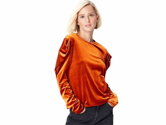 cliomakeup-bluse-palloncino-9-find