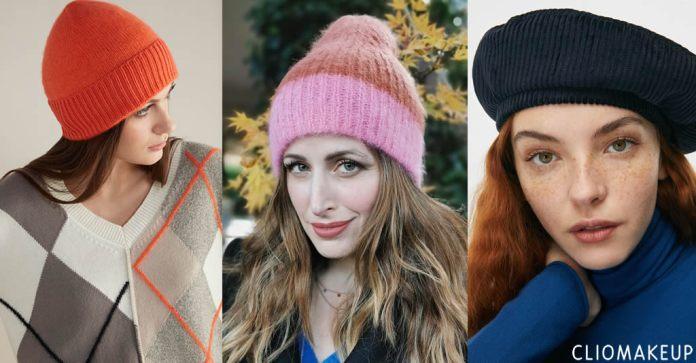 cliomakeup-cappelli-inverno-2021-donna-1-copertina