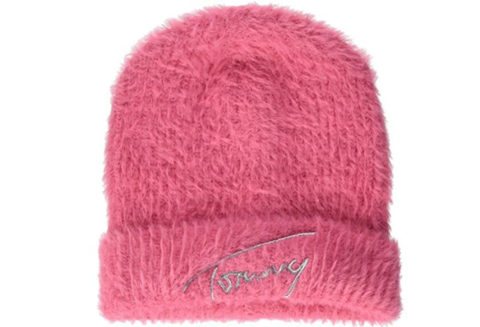 cliomakeup-cappelli-inverno-2021-donna-13-tommy