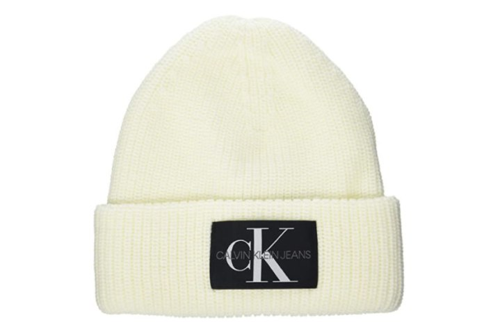 cliomakeup-cappelli-inverno-2021-donna-14-ck