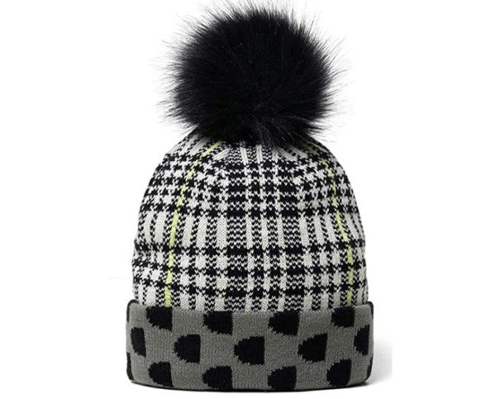 cliomakeup-cappelli-inverno-2021-donna-18-desigual