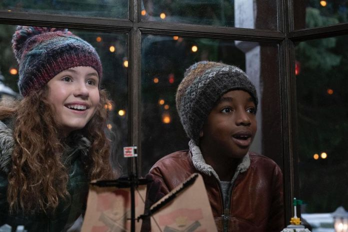 cliomakeup-film-serie-tv-natale-2020-10-christmas-chronicles