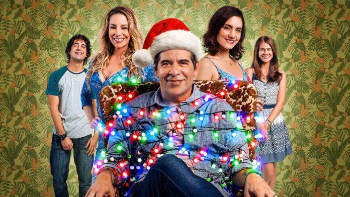 cliomakeup-film-serie-tv-natale-2020-12-Tutto-Normale-il-prossimo-Natale