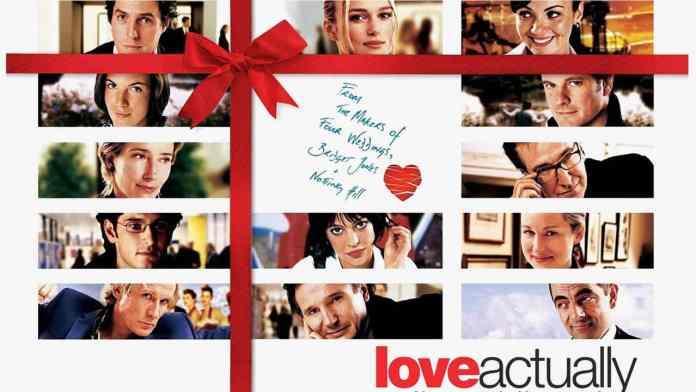 cliomakeup-film-serie-tv-natale-2020-16-love-actually