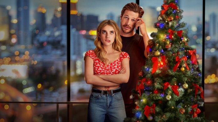 cliomakeup-film-serie-tv-natale-2020-2-holidate