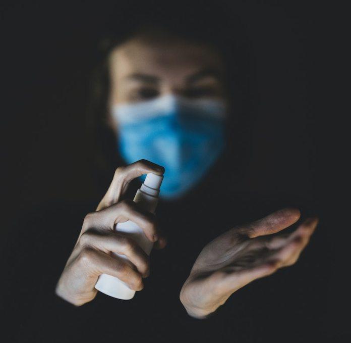 cliomakeup-germofobia-teamclio-8