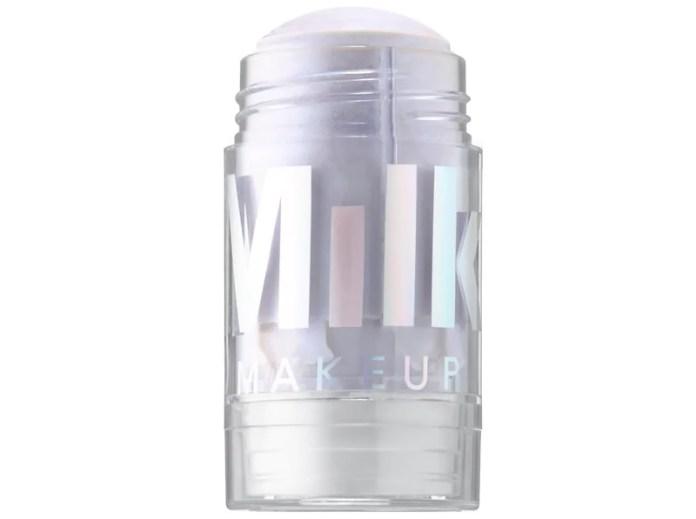 cliomakeup-illuminanti-2020-migliori-teamclio-4-milk