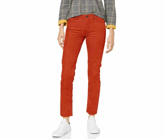 cliomakeup-pantaloni-velluto-2021-6-lee