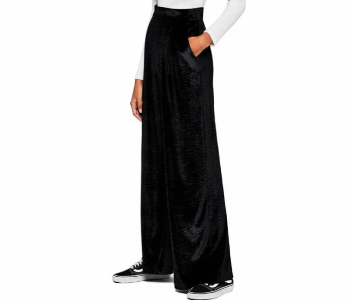 cliomakeup-pantaloni-velluto-2021-8-find