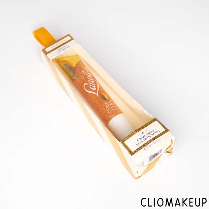 cliomakeup-recensione-balsamo-labbra-lanolips-limited-edition-golden-lip-water-2