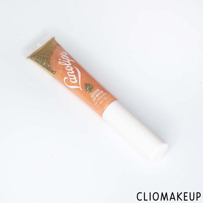 cliomakeup-recensione-balsamo-labbra-lanolips-limited-edition-golden-lip-water-3