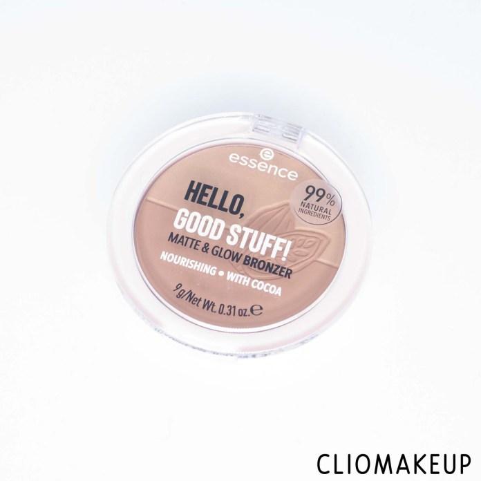 cliomakeup-recensione-bronzer-essence-hello-good-stuff-matte-e-glow-bronzer-2