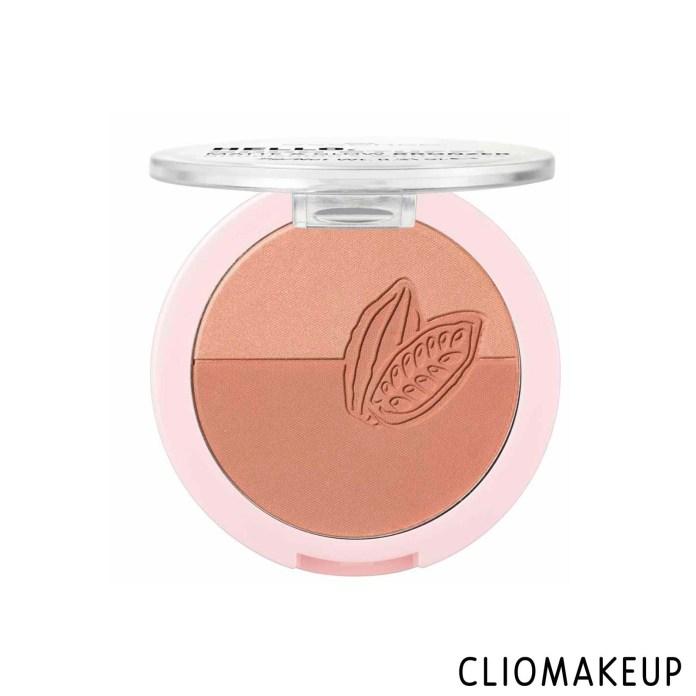 cliomakeup-recensione-bronzer-essence-hello-good-stuff-matte-e-glow-bronzer-3