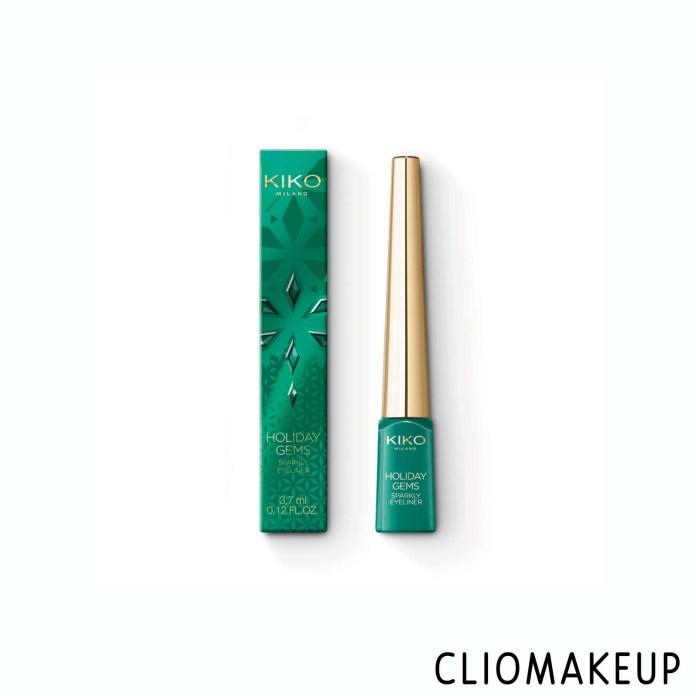 cliomakeup-recensione-eyeliner-kiko-holiday-gems-sparkling-eyeliner-1