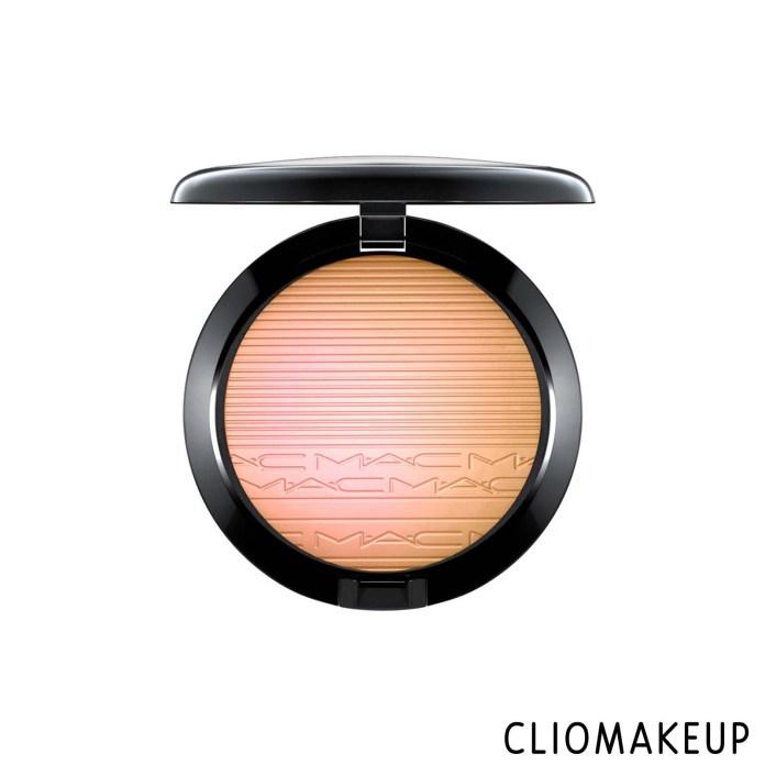 cliomakeup-recensione-illuminante-mac-extra-dimension-skinfinish-1