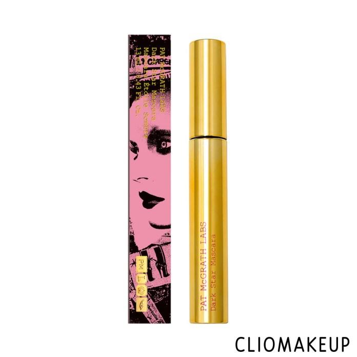 cliomakeup-recensione-mascara-pat-mcgrath-labs-dark-star-mascara-1