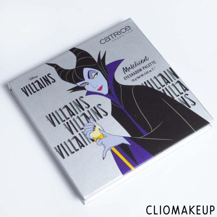 cliomakeup-recensione-palette-catrice-disney-villains-maleficent-eyeshadow-palette-2