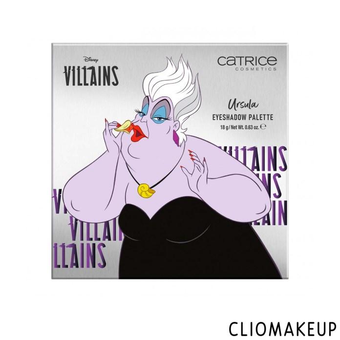 cliomakeup-recensione-palette-catrice-disney-villains-ursula-eyeshadow-palette-1