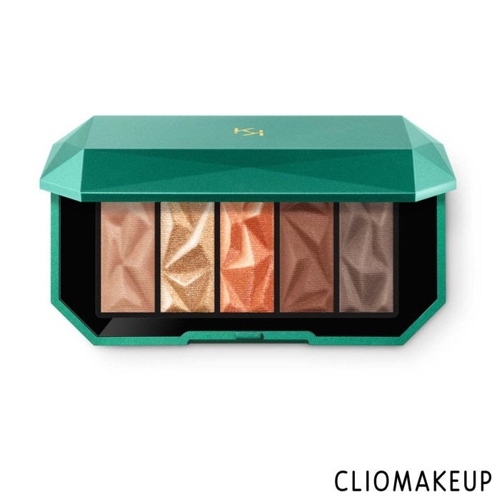 cliomakeup-recensione-palette-kiko-holiday-gems-gorgeous-eyeshadow-palette-1