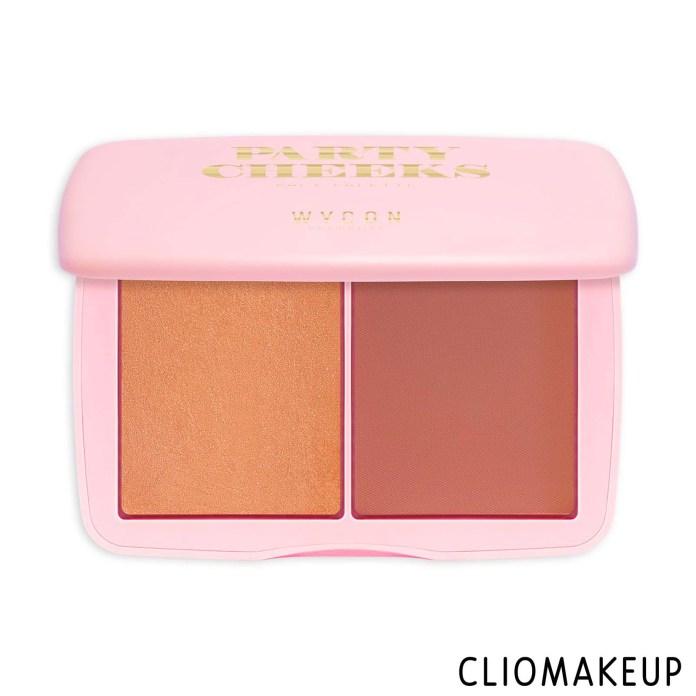 cliomakeup-recensione-palette-viso-wycon-party-cheeks-face-palette-1