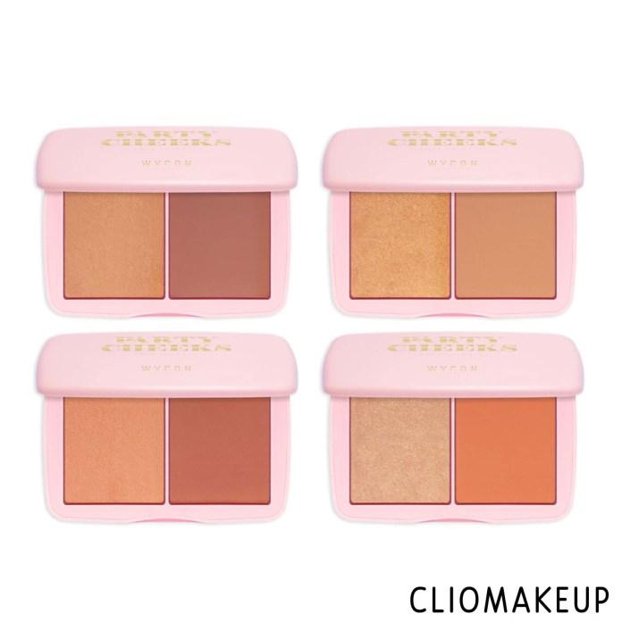 cliomakeup-recensione-palette-viso-wycon-party-cheeks-face-palette-3