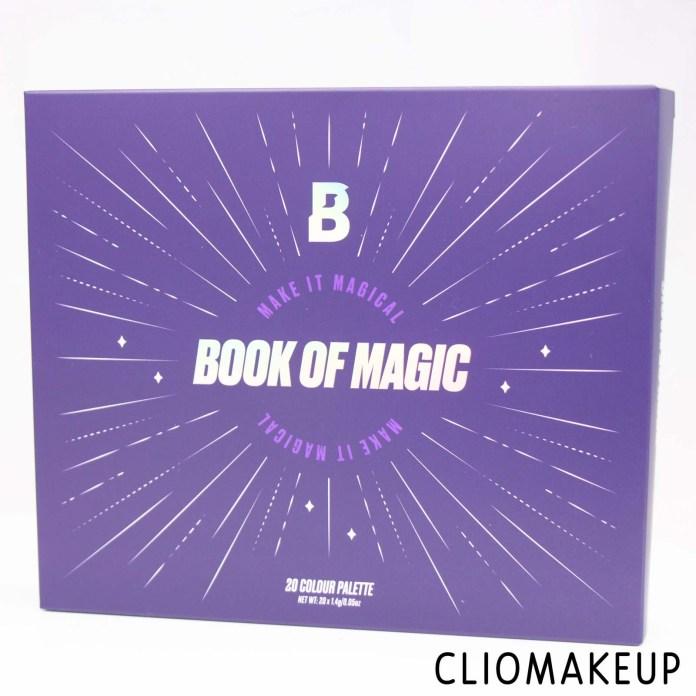 cliomakeup-recensione-palettte-beauty-bay-book-of-magic-20-colour-palette-2