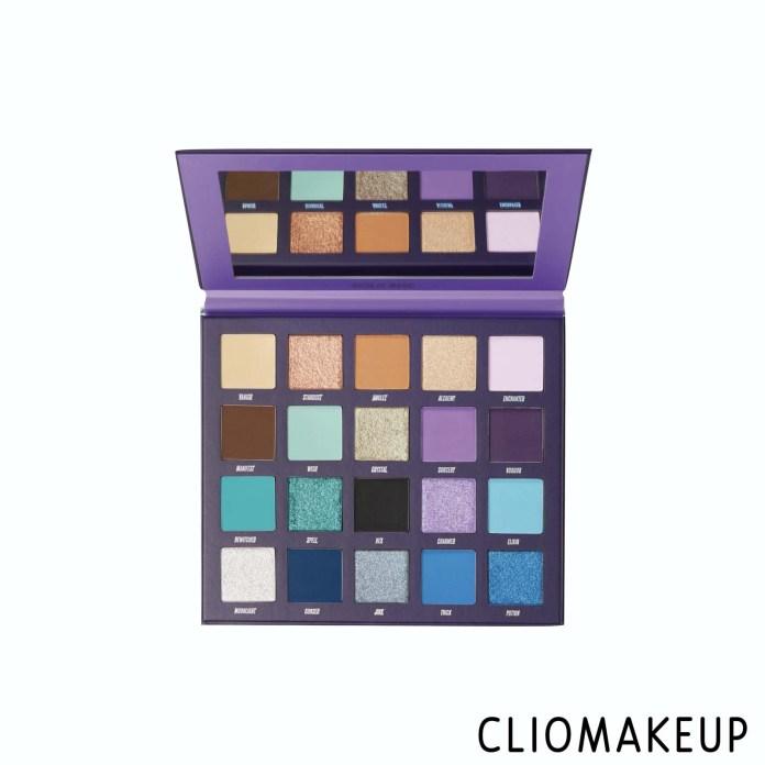 cliomakeup-recensione-palettte-beauty-bay-book-of-magic-20-colour-palette-3