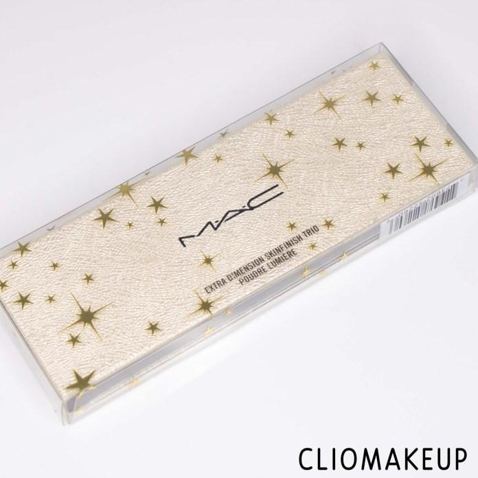 cliomakeup-recensione-rossetti-liquidi-wycon-candyland-boujee-lips-liquid-lipstick-2