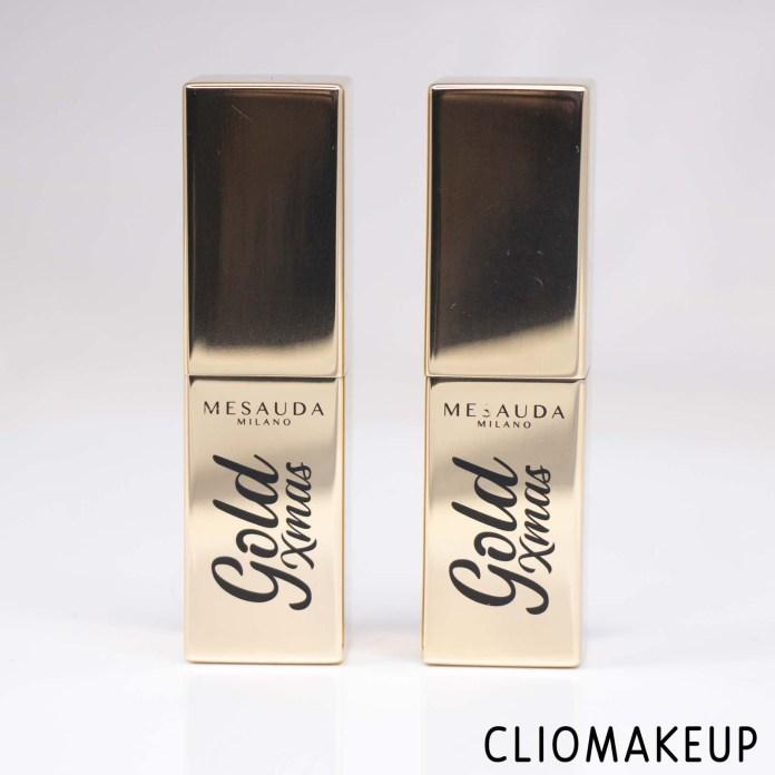 cliomakeup-recensione-rossetti-mesauda-gold-xmas-opulent-shine-rossetto-cremoso-2