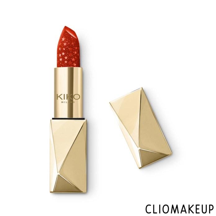 cliomakeup-recensione-rossetto-kiko-holiday-gems-diamond-dust-lipstick-1