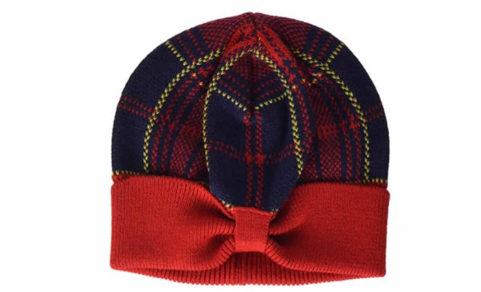 cliomakeup-regali-natale-2020-amazon-12-cappello