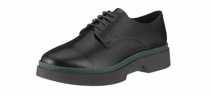 cliomakeup-scarpe-stringate-2020-11-geox