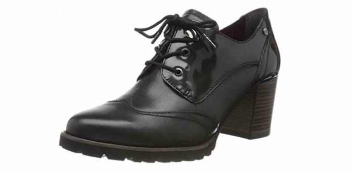 cliomakeup-scarpe-stringate-2020-8-tamaris