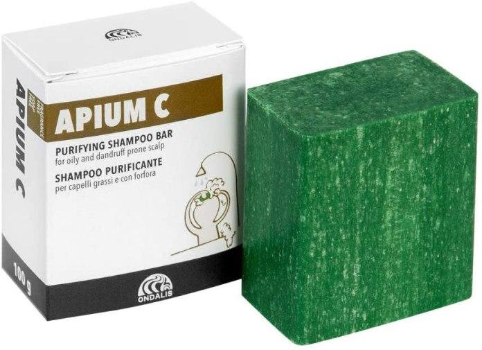 cliomakeup-shampoo-solido-10-apium