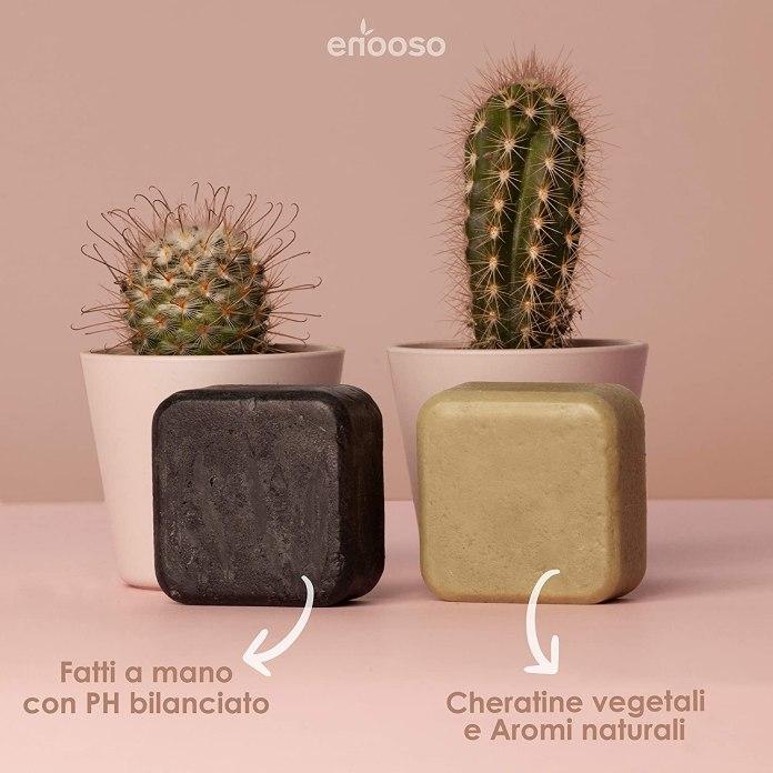 cliomakeup-shampoo-solido-7-enoso