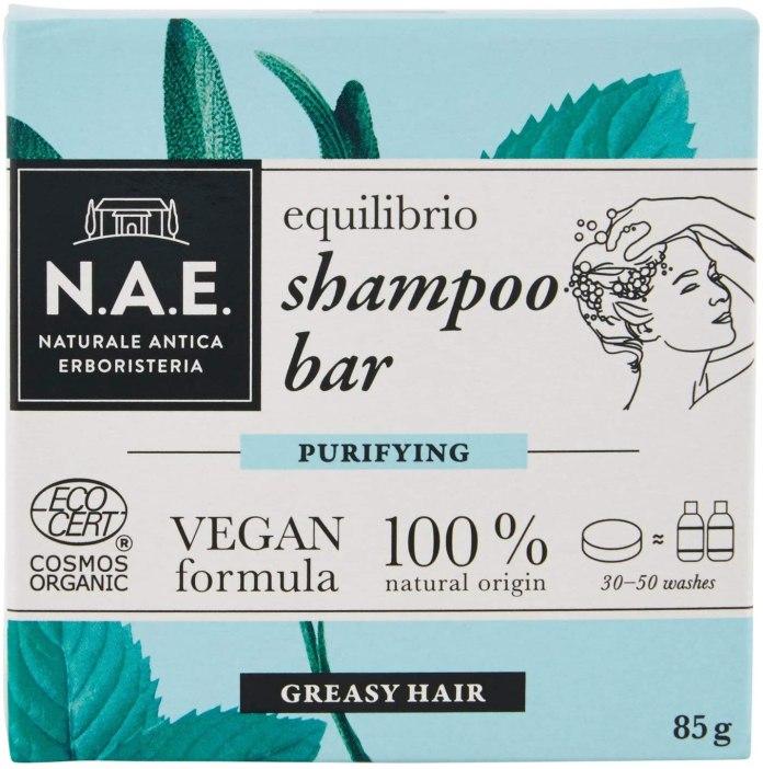 cliomakeup-shampoo-solido-8-nae