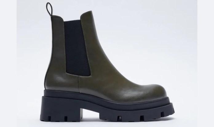 cliomakeup-stivali-chelsea-2021-donna-8-zara