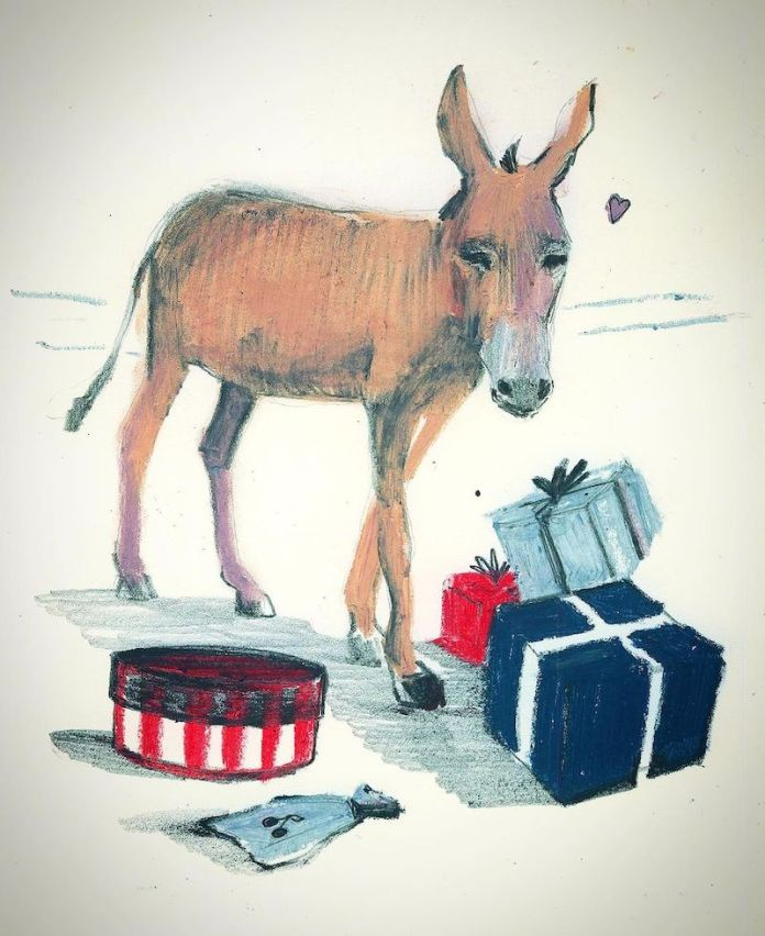 cliomakeup-tradizioni-natalizie-teamclio-santa-lucia