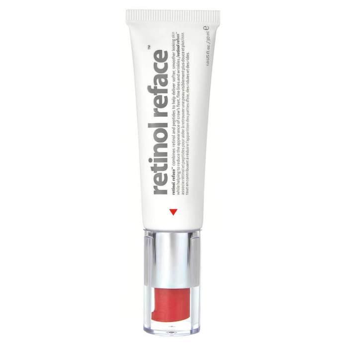 cliomakeup-vitamine-pelle-viso-teamclio-retinolo